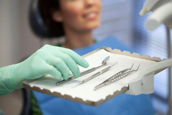 odontologia-general CIDO Dental